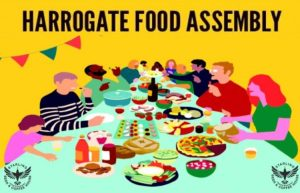 Harrogate Food Assembly