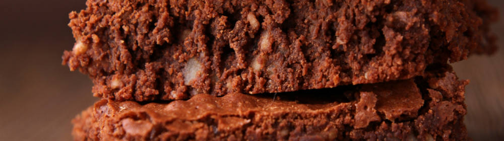 Chocolate-Almond-Rapeseed-Oil-Recipe