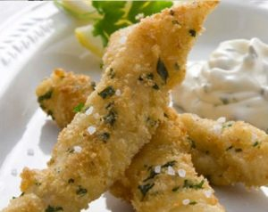 Herby-Beer-Battered-Lemon-Sole-Goujons-and-Rapeseed-Tartare-Sauce1