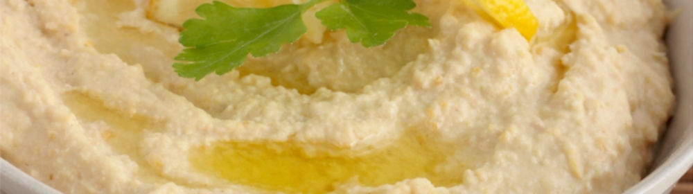 Rapeseed-Oil-Lemon-Hummus