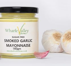Smoked_Garlic_Rapeseed_Oil_Mayonnaise