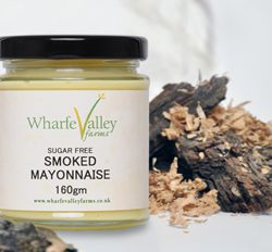 Smoked_Rapeseed_Oil_Mayonnaise