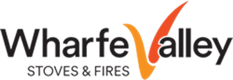 Wharfe Valley stoves