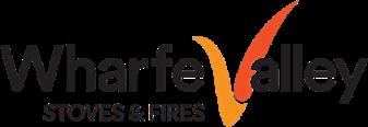Wharfe Valley stoves