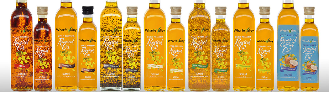 Wharfe-Valley-Rapeseed-Oils