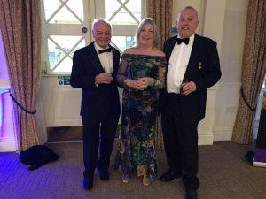 Harrogate Advertiser Award Winning Wharfe Valley