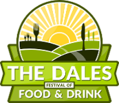Leyburn Dales Food and Drink Festival