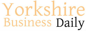 logo_yorkshire_business_daily