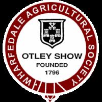 Otley show 2020