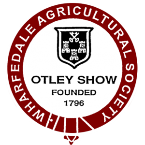 Otley Show 19th May 2018