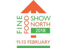 The Fine Food Show North