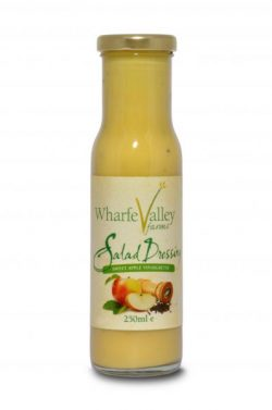 sweet-apple-vinaigrette-raapeseed-oil-salad-dressing